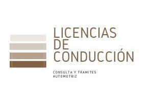 Licencias-de-conducción