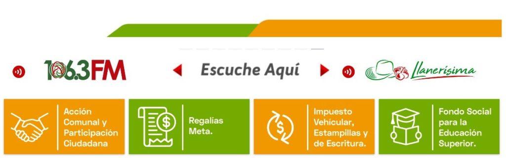 impuesto-vehicular-villavicencio