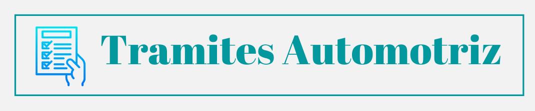 Consulta y transmites de Automoviles
