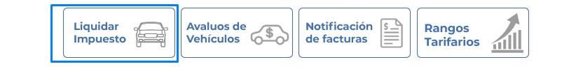 pago-de-impuesto-vehicular-atlantico-barranquilla