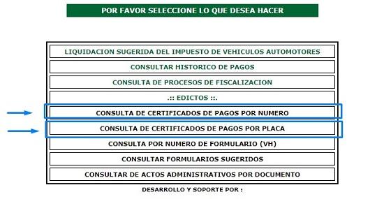 Consultar-certificado-de-impuestos-de-vehículos-del-putumayo
