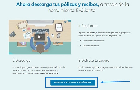 descargar-soat-allianz