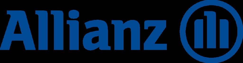 soat-Allianz