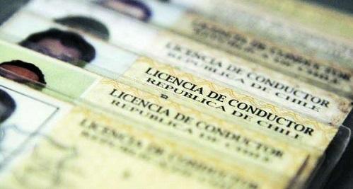 edad-minima-para-conducir-en-colombia