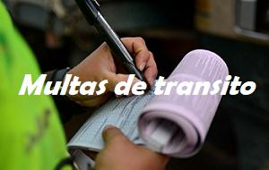 valor-multas-de-transito-en-colombia