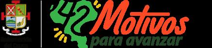 Impuesto-vehicular-Cauca-Popayan