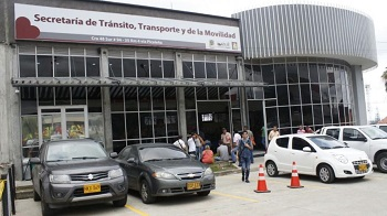 Registro-o-Matricula-vehicular-en-colombia