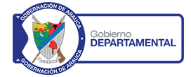 gobernacion-de-arauca-impuesto-vehicular