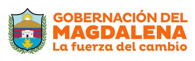 gobernacion-de-magdalena-impuesto-vehicular
