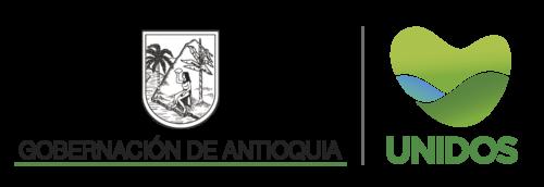 impuesto-vehicular-antioquia