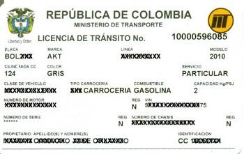 tarjeta-de-propiedad-para-el-pago-de-impuesto-vehicular-choco