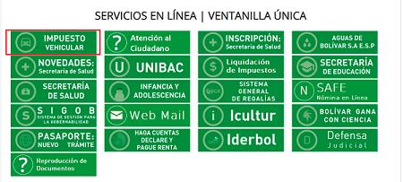 transito-de-cartagena-bolivar-impuestos-vehiculos