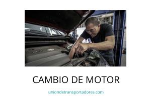 CAMBIO-DE-MOTOR