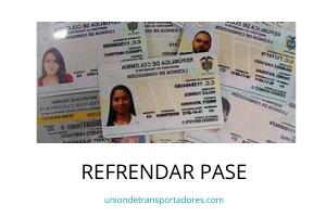 CUÁL-ES-EL-COSTO-REFRENDAR-O-RENOVAR-EL-PASE