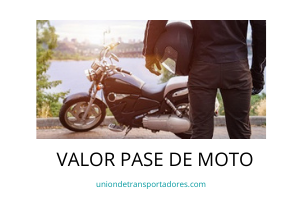 CUANTO-VALE-EL-PASE-DE-MOTO-EN