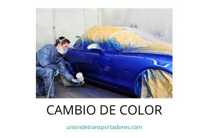Cambio-de-color-de-un-vehiculo