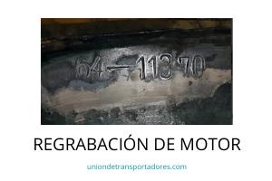 REGRABACIoN-DE-MOTOR