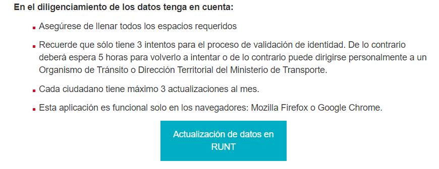 actualizar-datos-en-el-runt