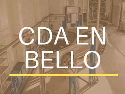cda-en-bello-antioquia-para-revision-tecnomecanica